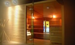 sauna_174