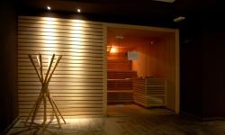 sauna_196