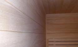 sauna_230