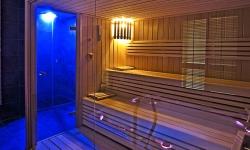 sauna_359