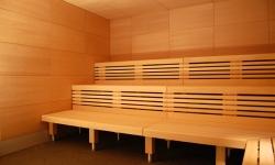 sauna_481