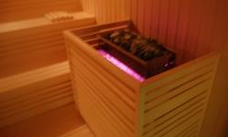 sauna_ghibli_055